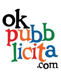 Ok-Pubblicità-250x200