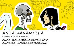 anita-zaramella