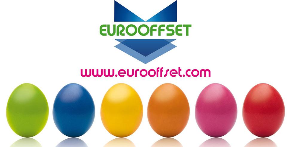 eurooffset
