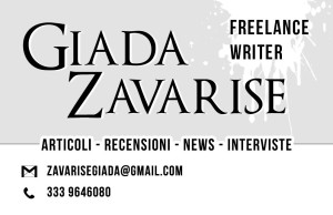 giada-zavarise