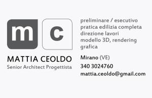 mattia-ceoldo-venezia