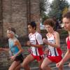 LIBERTASRUN – Corsa di San Martino Pianiga (Ve) 10/11/2013