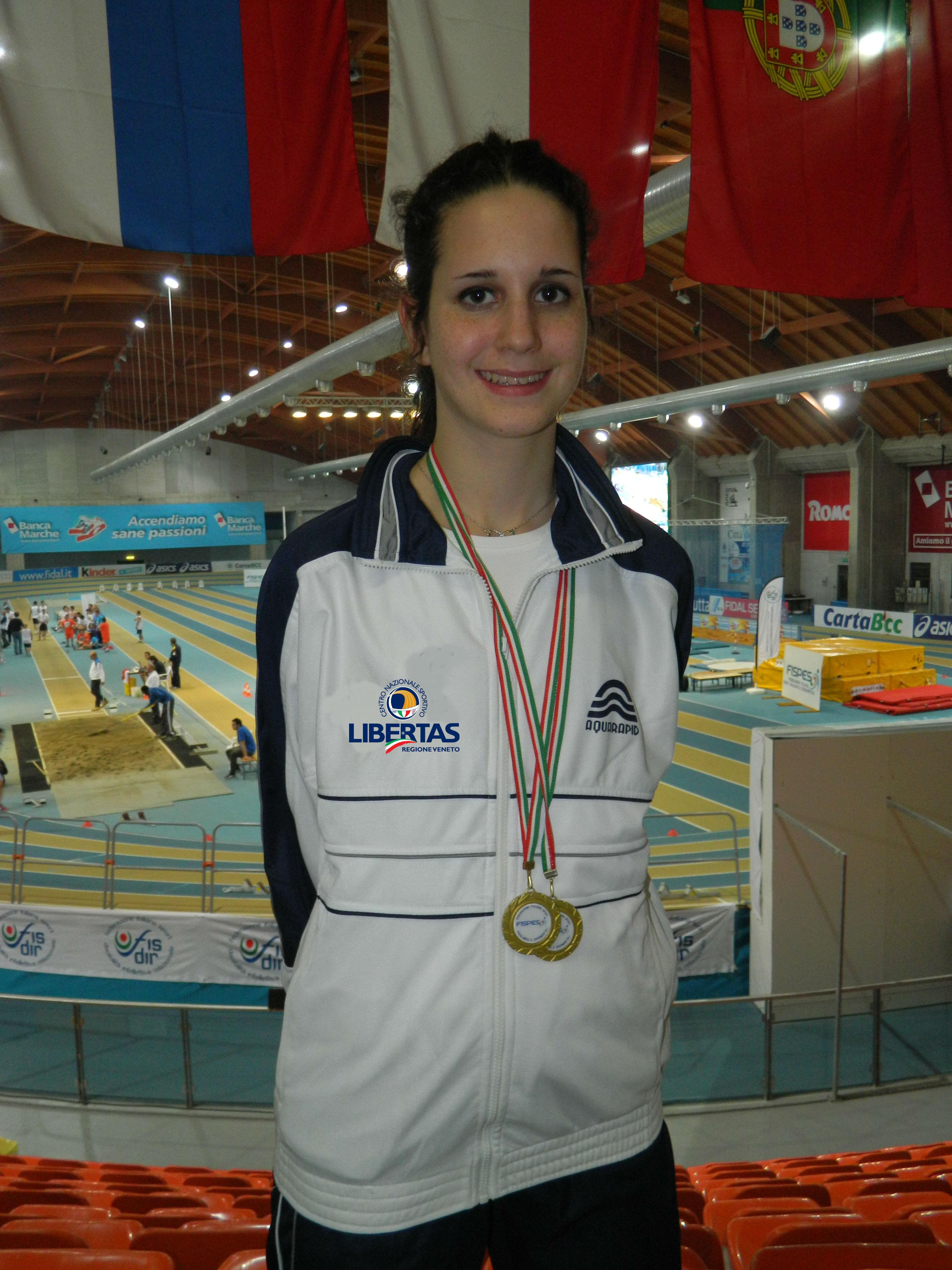 Francesca Cippelli